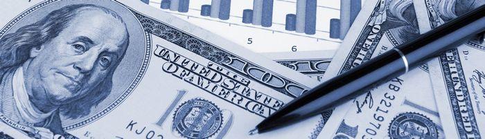 10 Стран, где выгодно вкладывать деньги в недвижимость