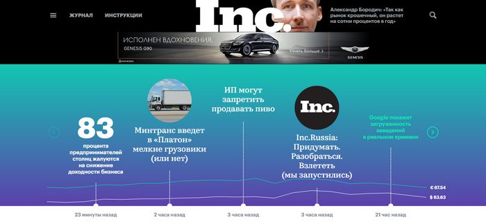 3 Истории о том, как российские предприниматели зарабатывают на биткоинах