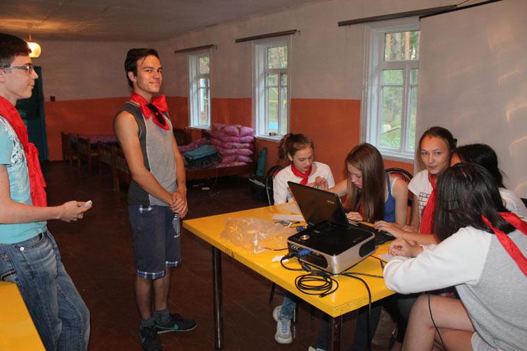 4Lang.ru - изучение иностранных языков