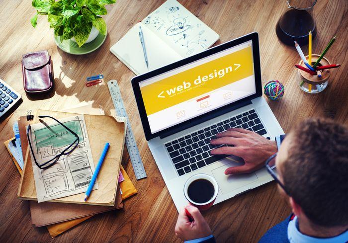 5 Советов начинающим свой бизнес в интернете