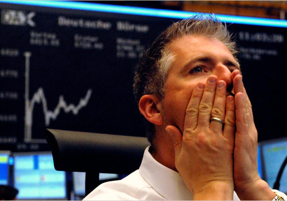 Алексей михайлов о том, почему срочно и как можно дешевле продаются акции втб