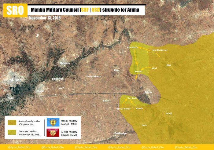 Авиаудары разрушили передвижные нпз в сирии - правозащитники