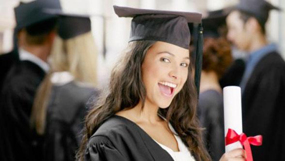 Бакалавр это высшее образование или нет (чем отличается от специалиста)?