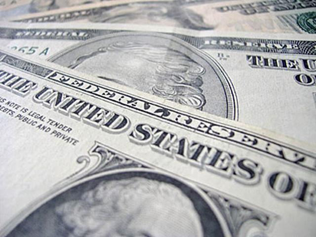 Банки vs биржи: где выгоднее покупать валюту