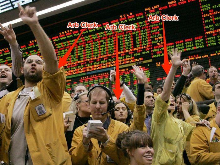 Бегство из сырьевых активов скоро закончится – инвестиционный гуру марк мобиус