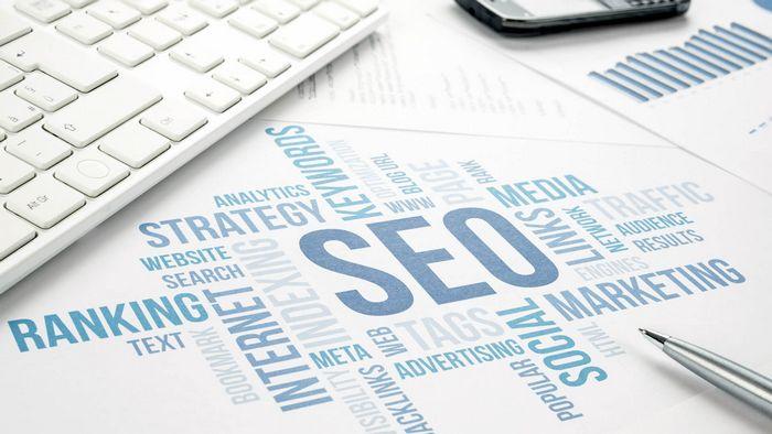 Бесплатная раскрутка и продвижение сайтов в интернете. поисковая оптимизация сайта (seo)
