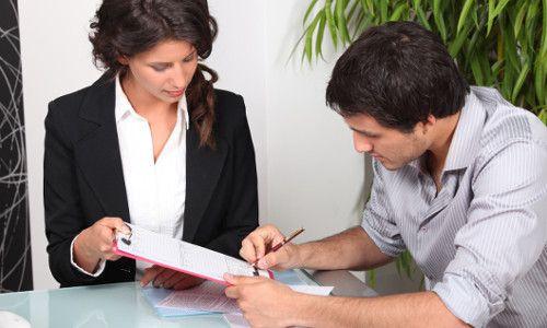 Брокерские услуги как способ получить лучшие условия