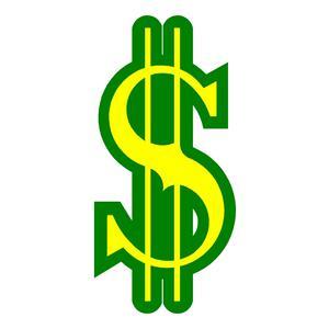 Будет ли расти доллар в 2014 году? прогноз курса доллара на 2014 год