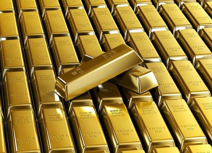 Цена на золото сегодня (за грамм и унцию). рекомендации по инвестированию в золото