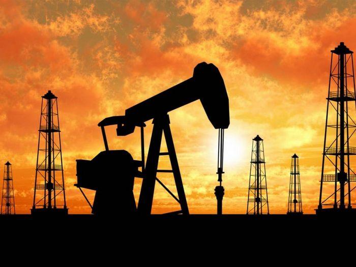 Цена нефти brent обновила минимум 2015 года