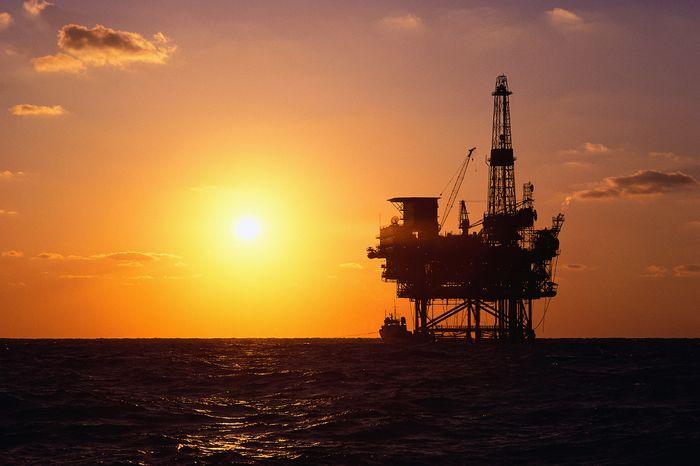 Цены на нефть перешли к росту