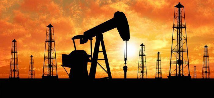 Цены на нефть снижаются на малой вероятности встречи экспортеров