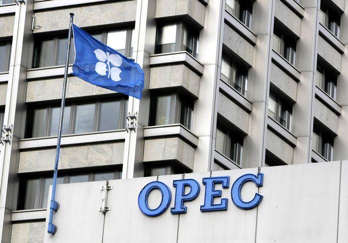 Цены на нефть уверенно идут вверх на фоне договоренностей опек