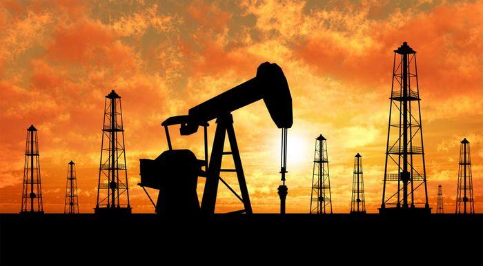 Цены на нефть выросли более чем на 2 процента