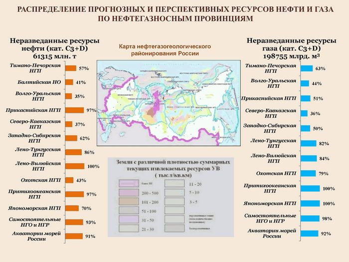 Цены на природный газ повысились на обновленном погодном прогнозе