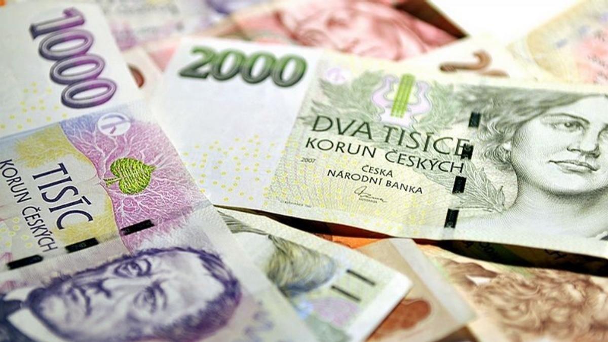 Чехия: финансовые аспекты поездки