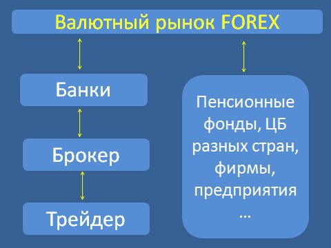 forex speed trader reviews