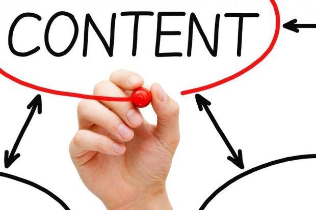 Чем современный контент отличается от контента пятилетней давности