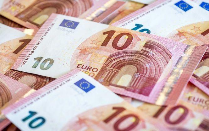 Чем закончится дальнейшее ослабление гривни для экономики?