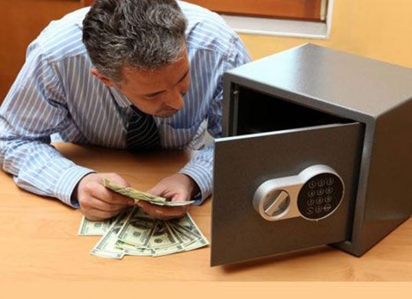 Что будет с депозитами в 2014 году?