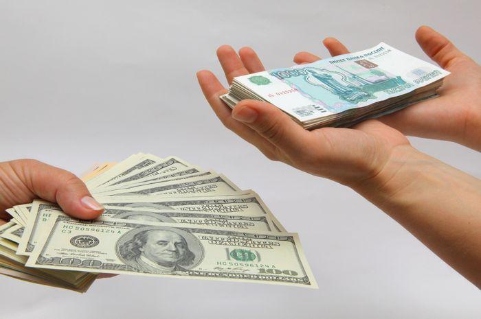 Что будет с долларом в ближайшее время. сколько будет стоить доллар в 2016 году