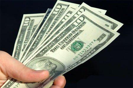 Что будет с курсом доллара в 2013
