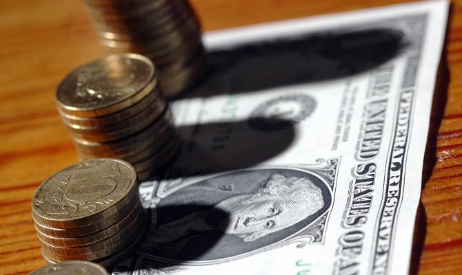 Что будет с курсом доллара в 2015 году — наиболее вероятные прогнозы аналитиков