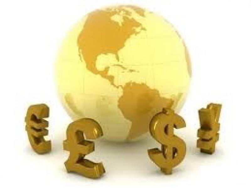 Что будет с курсом валюты?