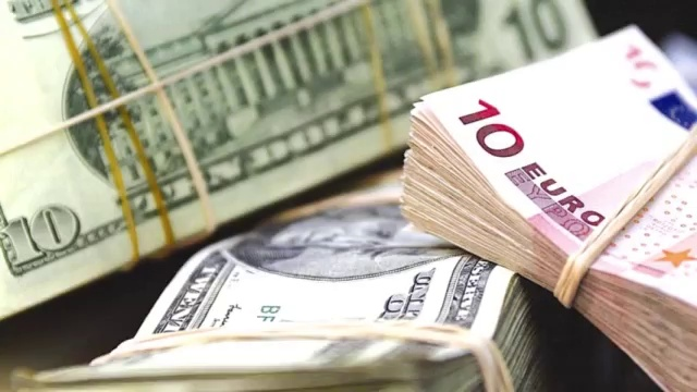 Что делать с валютой