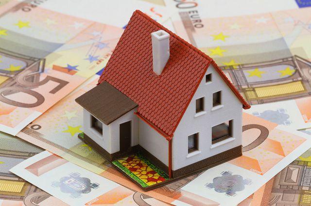 Что делать сегодня тем, кто взял валютную ипотеку?