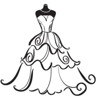 Что нужно для свадьбы -список свадебных дел.