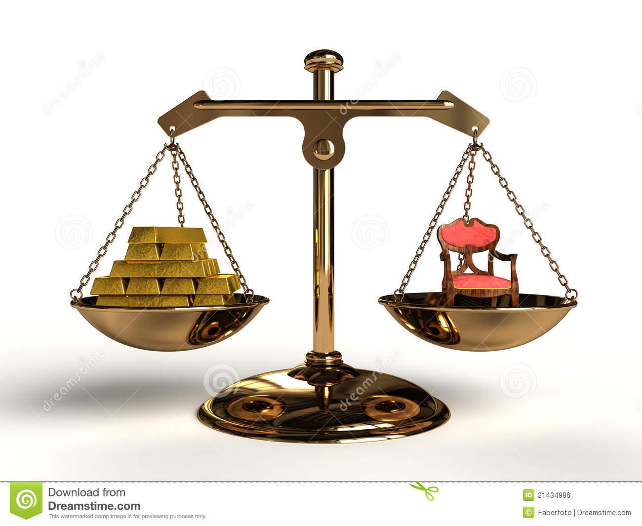 Что означает понятие валюта баланса