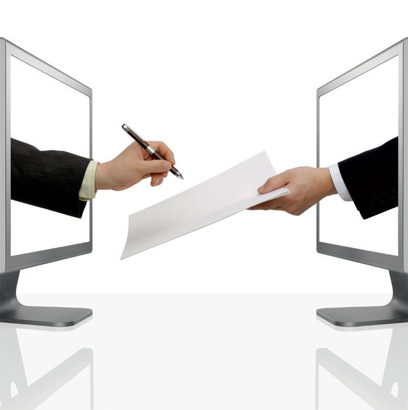 Что такое фьючерсный контракт