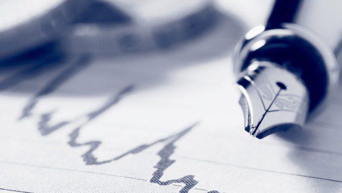 Что такое хеджирование простыми словами? пример хеджирования. валютное хеджирование