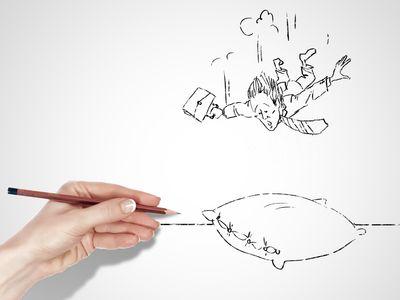 Что такое хеджирование рисков?