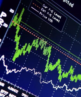 Что такое индекс ртс? понятие, виды, порядок расчета, динамика изменения