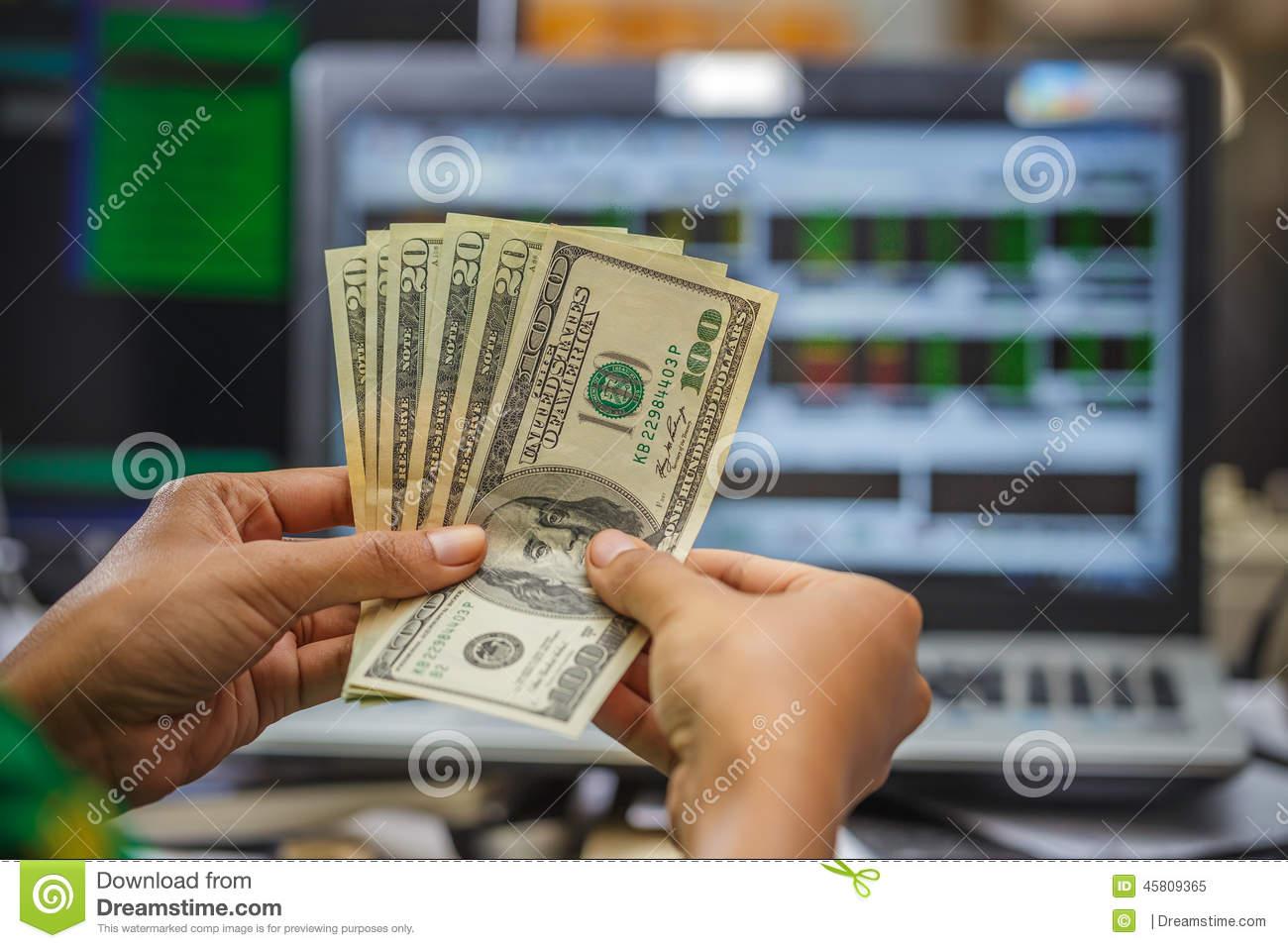 Что такое инвестиции и как на них заработать