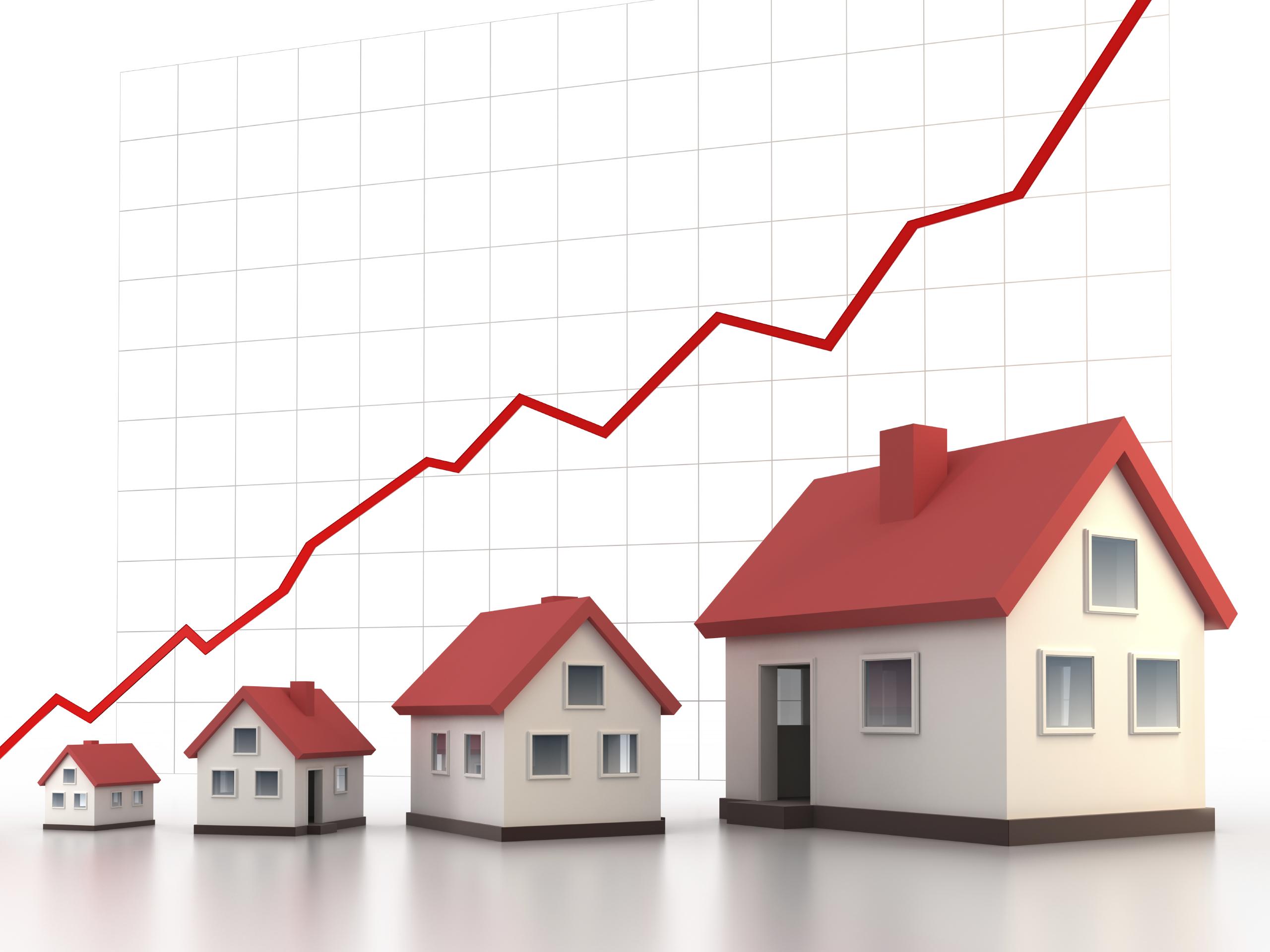 этим Оценка недвижимости как объекта девелопмента быть