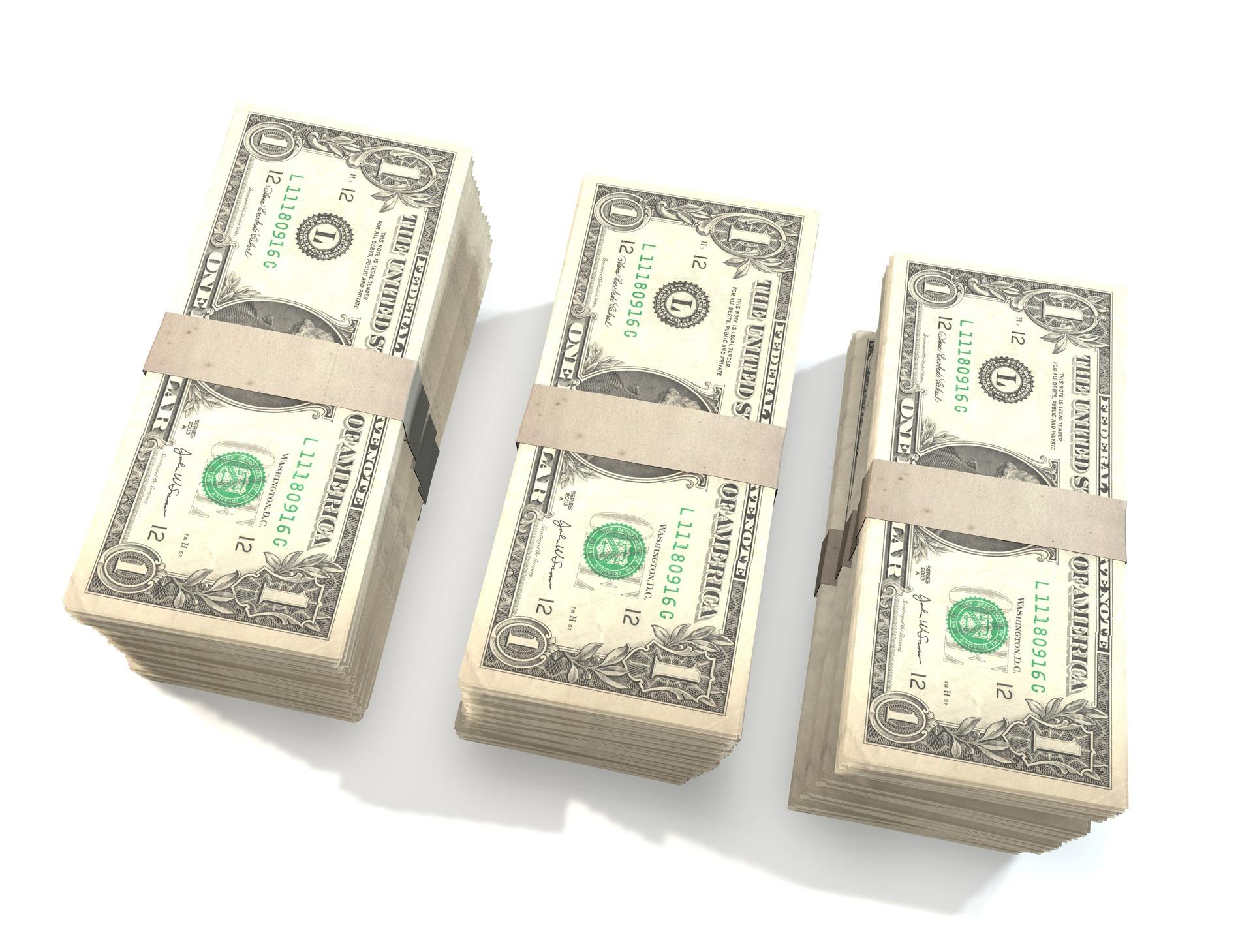 Что такое инвестирование и зачем вкладывать деньги