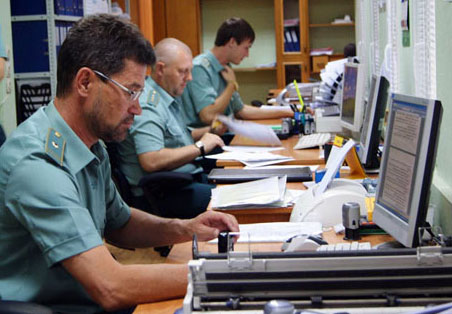 Что такое таможенный брокер и как он работает на российском рынке
