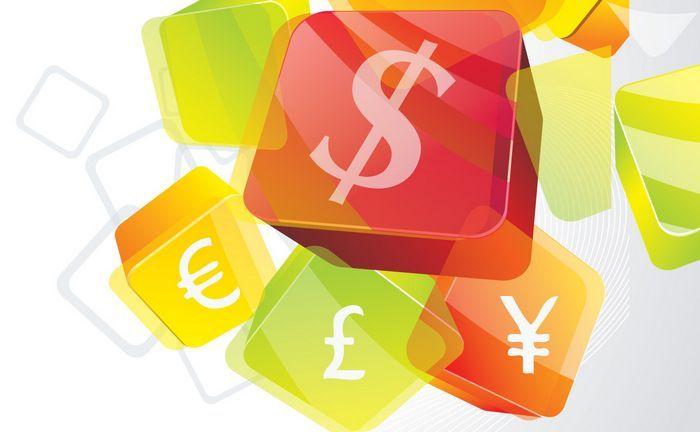 Что такое торговля бинарными опционами - Бизнес-план