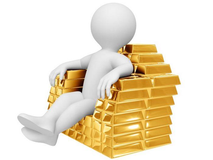 Что такое валютный рынок