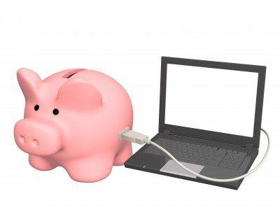 Что такое валютный счет? как открыть валютный счет. операции по валютным счетам