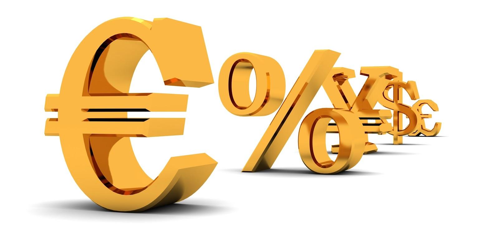 Что такое валютный своп на форексе