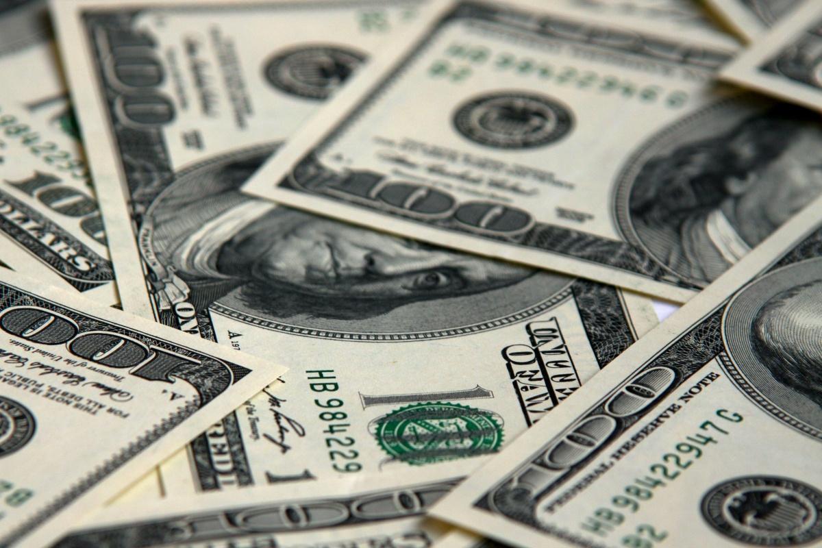 Что такое валютный вклад и кому он нужен