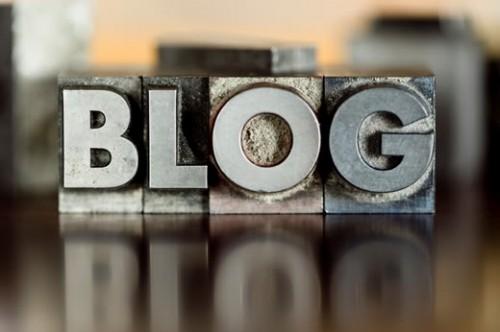 Что ждет блоггера: этапы и кризисы ведения блога