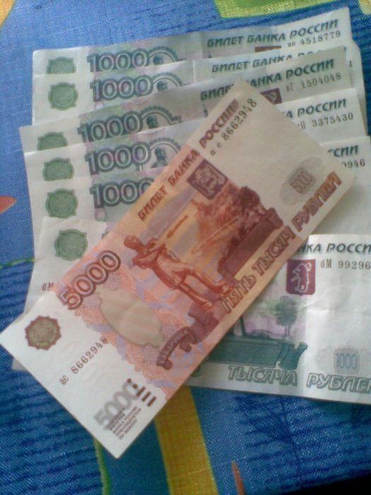 Детские деньги, первый шаг к финансовой свободе