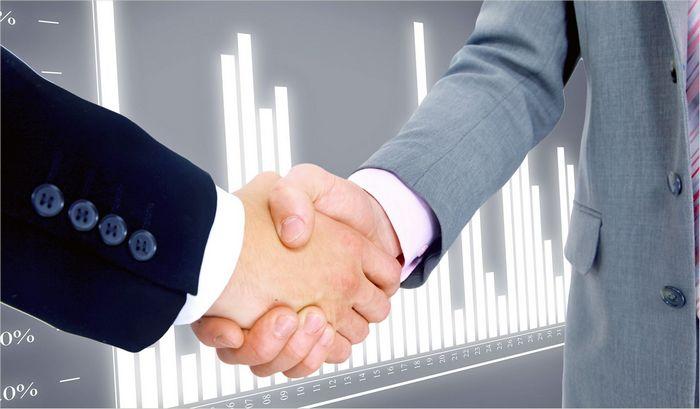 Доверительное управление, как способ вложения денег