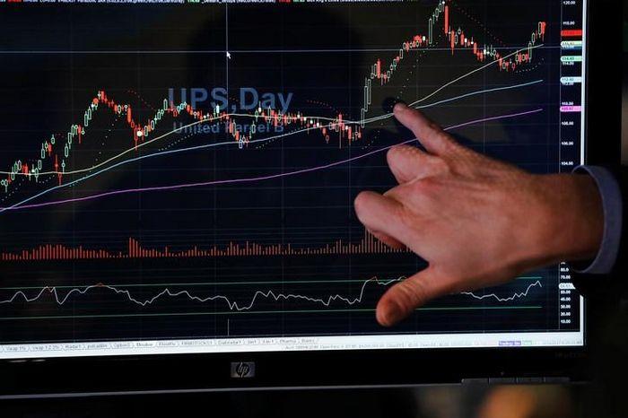 Две плохие инвестиции – акции и облигации