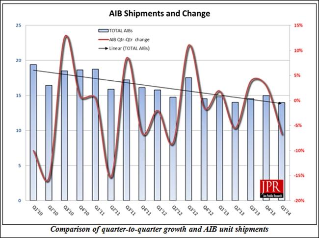 Фьючерс на медь дешевеет на данных по ввп китая